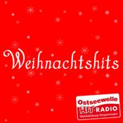 Rádio Ostseewelle - Weihnachtshits