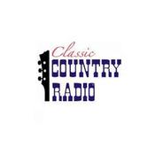 Rádio WEDI - My Classic Country 1130 AM