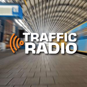 Rádio Traffic Radio