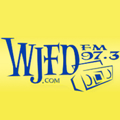 Rádio WJFD 97.3 FM