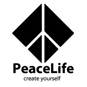 Podcast PeaceLife
