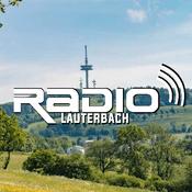 Rádio Radio Lauterbach