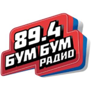 Rádio Bum Bum Radio