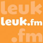 Rádio leuk.fm