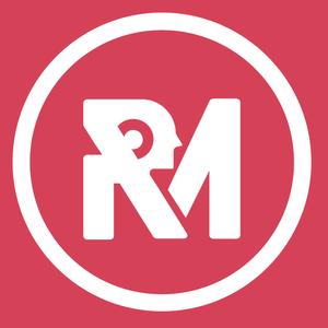 Radio Radiosa