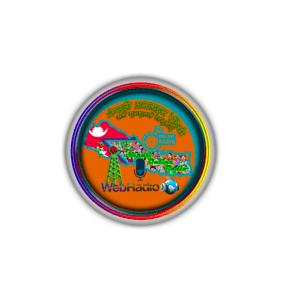 Rádio 24 Nepali Online Radio