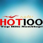 Rádio Radio Hot 100