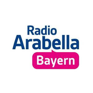 Rádio Arabella Bayern