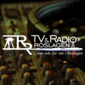 Rádio Radio Roslagen 107.8 FM