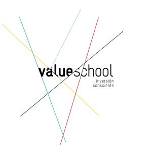 Podcast Value School | Ahorro, finanzas personales, economía, inversión y value investing