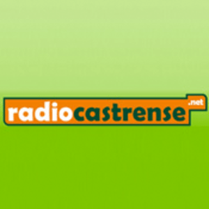 Rádio Rádio Castrense