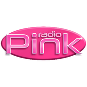 Rádio Radio Pink