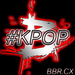 Rádio Big B Radio #Kpop Station