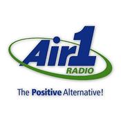 Rádio KDRE - Air 1 Radio 90.7 FM