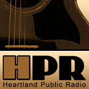 Rádio HPR1 Traditional Classic Country