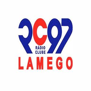 Rádio Rádio Clube de Lamego