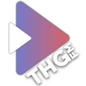 Rádio thgFM