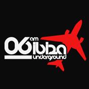 Rádio 06am Ibiza Underground