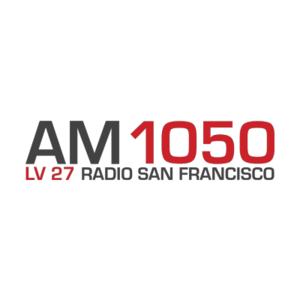 Rádio Radio San Francisco