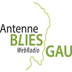 Rádio antenne-bliesgau