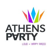 Rádio Athens Party