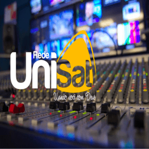 Rádio Rede Uni Sat