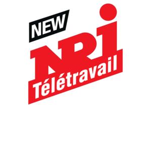 Rádio NRJ TELETRAVAIL