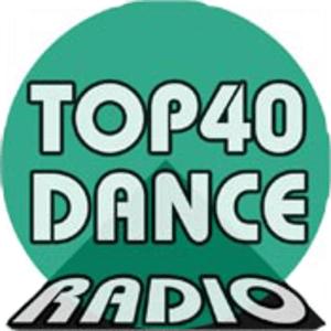 Rádio A .RADIO TOP 40 DANCE