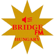 Rádio Bridge FM