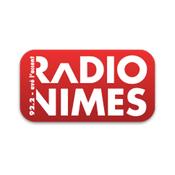 Rádio Radio Nîmes, Avé l'accent