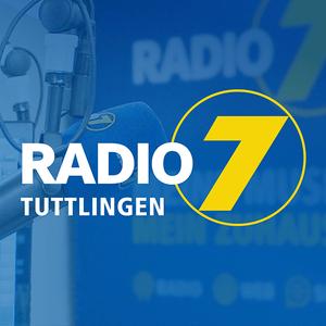 Rádio Radio 7 - Tuttlingen