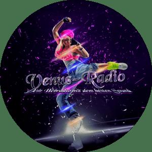 Rádio Venus-Radio