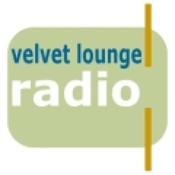 Rádio velvetlounge