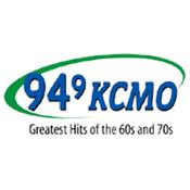 Rádio KCMO-FM - 94.9 FM