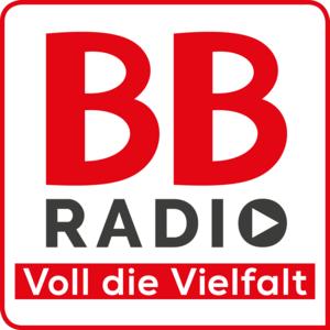 Rádio BB RADIO