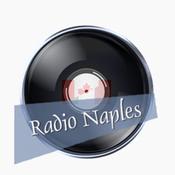 Rádio Radio Naples