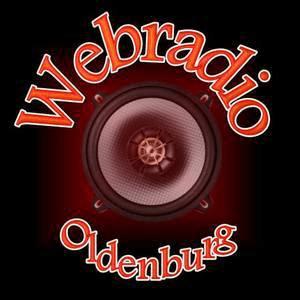 Rádio webradio-oldenburg