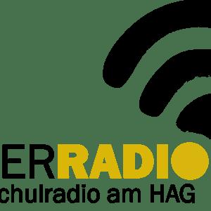Rádio Spalter Radio