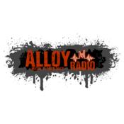 Rádio Alloy Radio