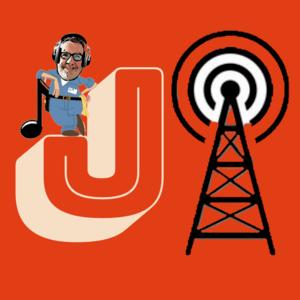 Rádio Janny FM