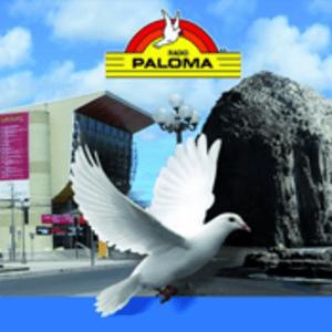 Rádio Radio Paloma 97.5 FM