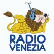 Rádio Radio Venezia Emozione