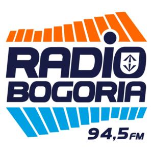 Rádio Radio Bogoria