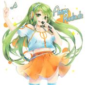 Rádio AnimeRadio