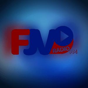 Rádio Radio FJV FM