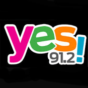 Rádio Yes! 91.2 FM