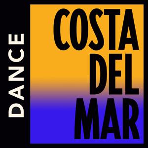 Rádio Costa Del Mar - Dance