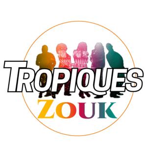 Tropiques ZOUK