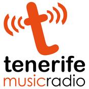 Rádio tenerife music radio