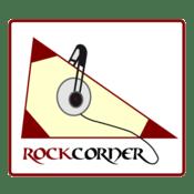 Rádio rockcorner